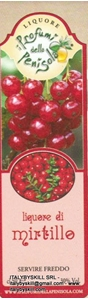 Picture of Cranberry's