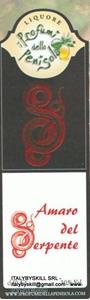 Immagine di Snake's Bitter