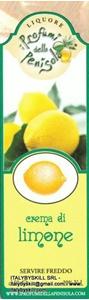 Picture of Lemon Cream -