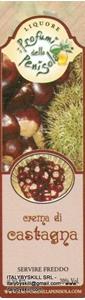 Picture of Chestnuts Cream
