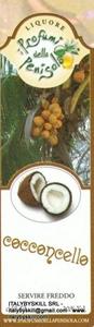 Immagine di Coconut Cream
