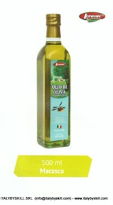 Picture of Italian - Marasca 500 ml