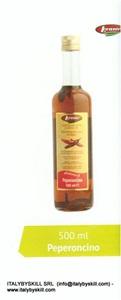 Picture of Olio Condimenti Peperoncino 500ml