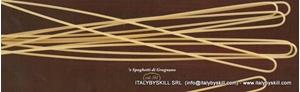 Picture of Spaghetti di Gragnano