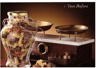 Picture of Il Vaso Anfora