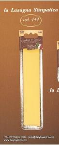 Immagine di Lasagna