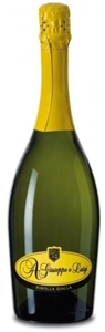Picture of Ribolla gialla extra dry