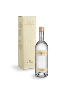 Picture of Grappa di Pinot Bianco