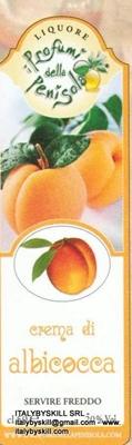Immagine di Apricot's