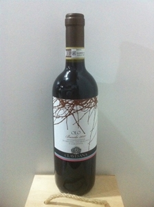 Picture of Barolo DOCG